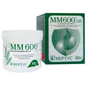 mm600