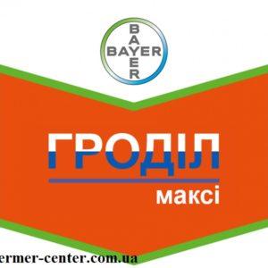 ГРОДИЛ МАКСИ