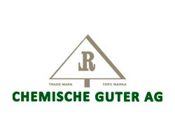 CHEMISCHE GUTER (Щёлково Агрохим)