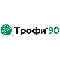 http://fermer-center.com.ua